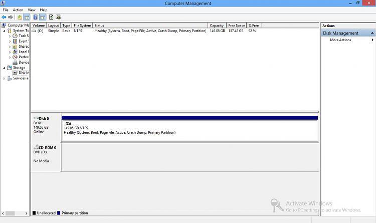 Volume Disk not showing in disk managment.-capture.jpg