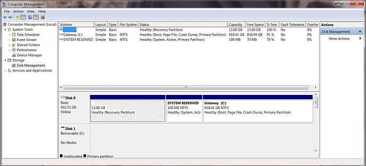How to best partition Windows 8-com-mangm.jpg