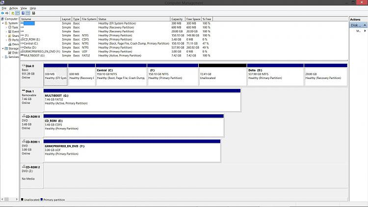 Problems Installing Windows 7 Ultimate x64-disk-management.jpg