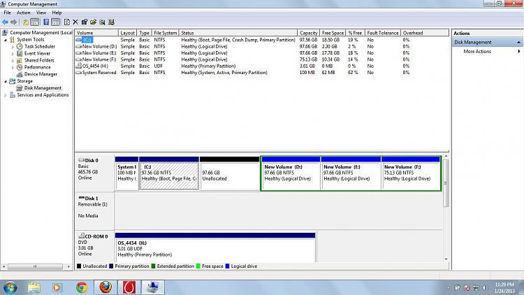 Clarification regarding dual boot of Windows 7 and Windows Server 2008-partitions.jpg