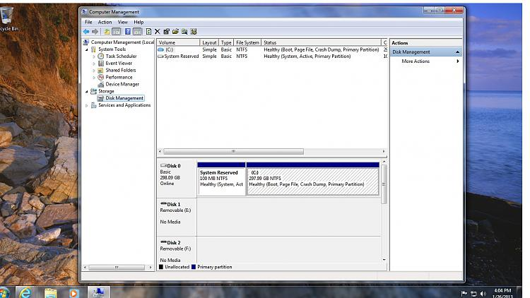 Windows 7 Installation Issues (PLEASE HELP)-seven.jpg