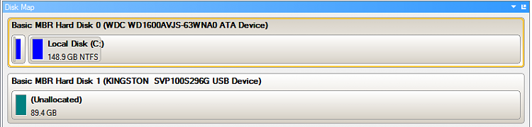 Migrate BIOS x64 install to UEFI.-m-uefi-002.png