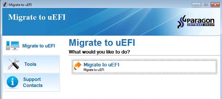 Migrate BIOS x64 install to UEFI.-m-uefi-003.png