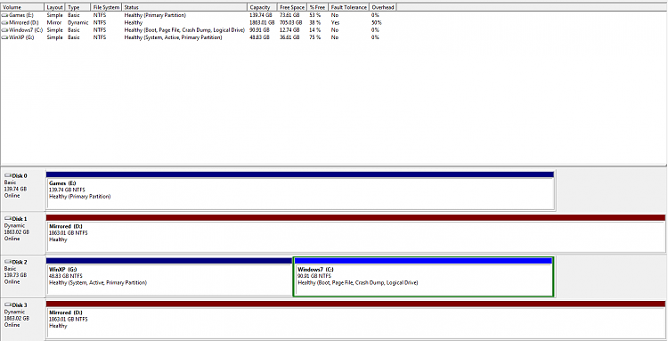 Windows 7 w/Raid 1 Re-install-capture.png