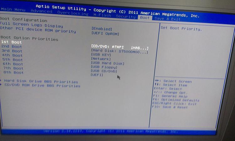 New PC build - Win 7 initial boot help-imag0168.jpg