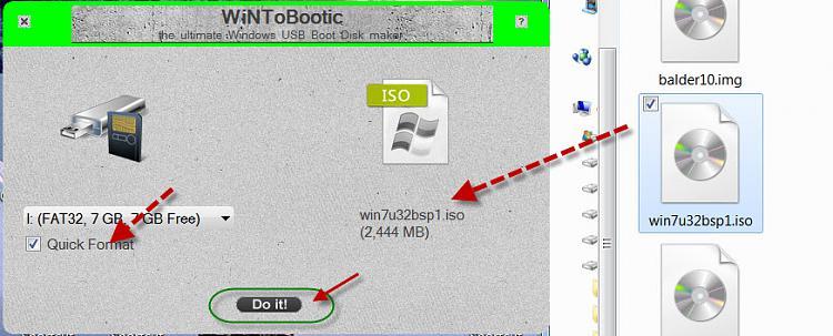 USB as Windows 7 installation disk-11-02-2013-00-27-53.jpg