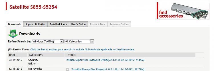 Toshiba Satellite S855, trying to install Windows 7-toshiba1.png