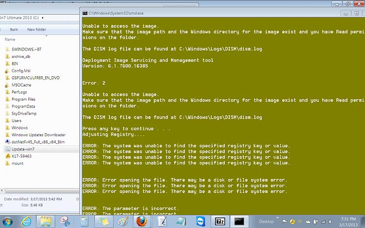 TEST -Update 7 installation media-capture.png