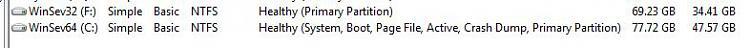 Dual Boot Menu Problems-bootdrives.jpg