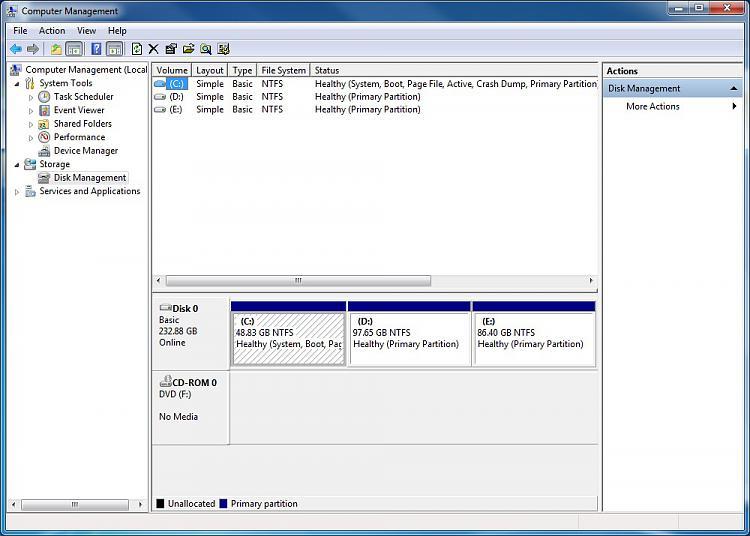 hidden partition-disk-management.jpg