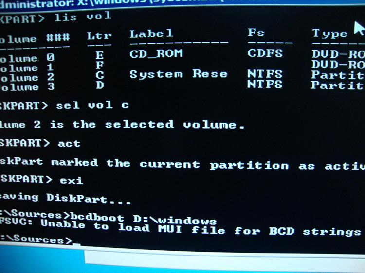 boot\bcd error help-dsc01009.jpg