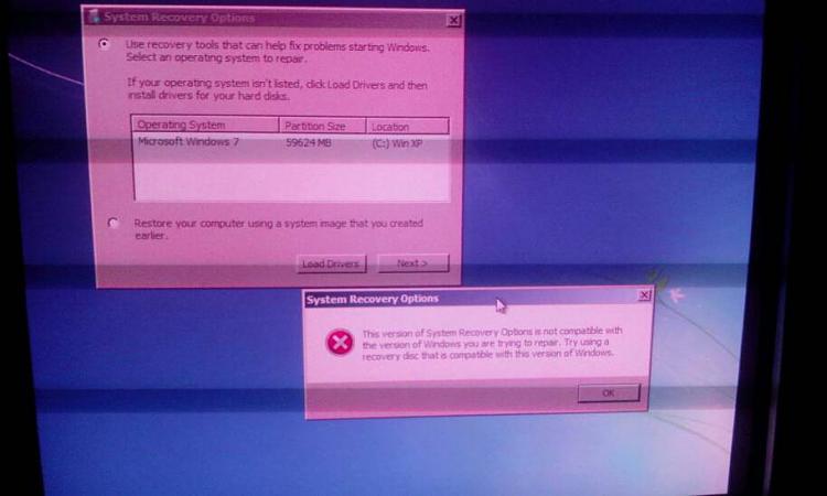 stuck in reboot loop-uploadfromtaptalk1366030623265.jpg