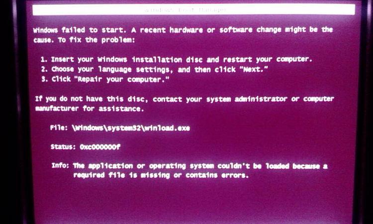 stuck in reboot loop-uploadfromtaptalk1366034505339.jpg
