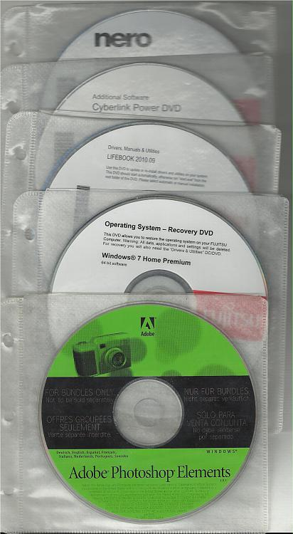 Factory reset dilema (offerd to help uncle)-dvd-set-1.jpg