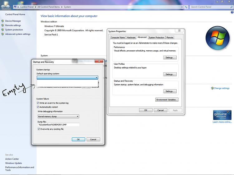 stuck in reboot loop-win7list-oses-boot.png