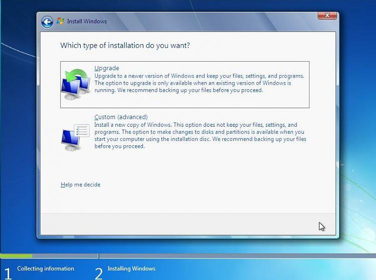 "Installation of Windows 7 ""no option for custom installation""-image49.jpg"