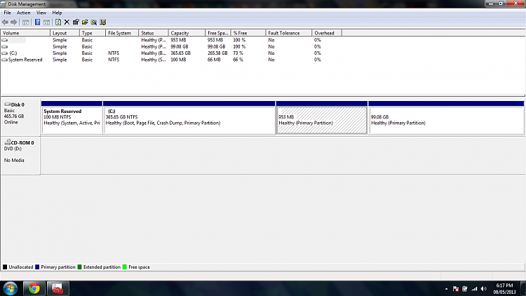 Remove Ubuntu from Windows 7 DualBoot-screen.png