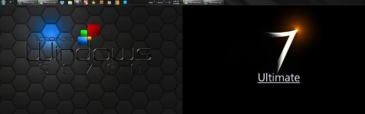 Dual monitor support?-ultramon-work.jpg