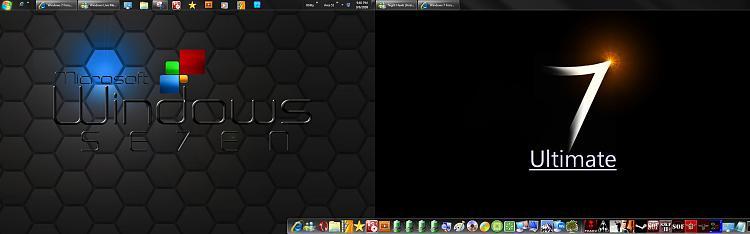 Dual monitor support?-ultramon-work2.jpg