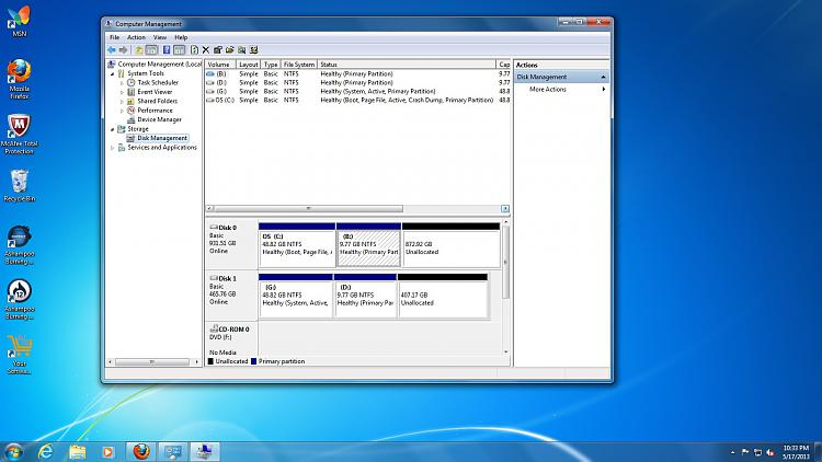 -disk-man.jpg