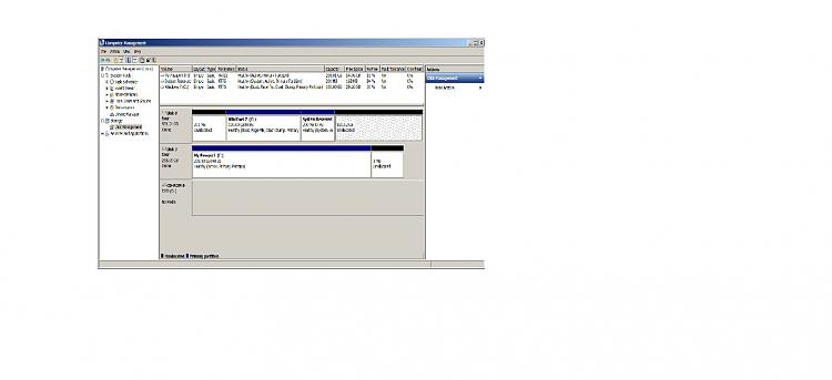 Partition arrangement for 1 Terabyte Harddrive Win7 Pro x64-partition-diskmgmnt.jpg