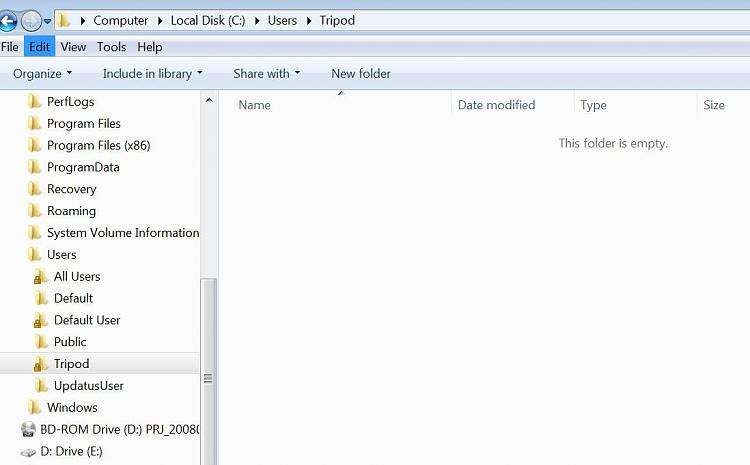 "Should I still have ""My Documents"" icon & others?-snip-my-user-folder-w-hidden-files-hidden.jpg"