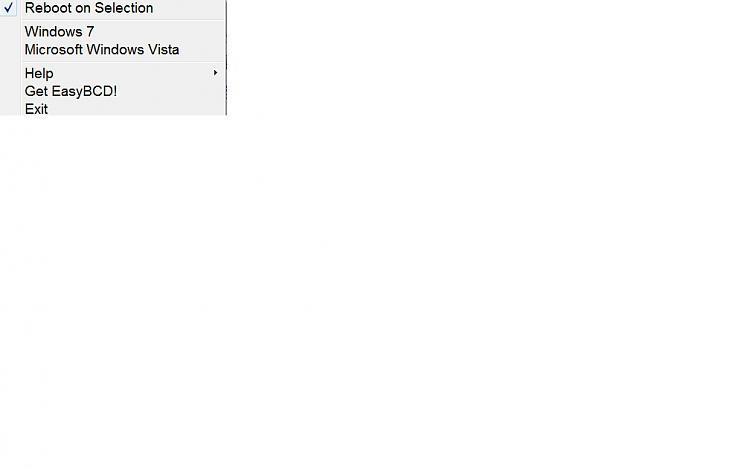 No Boot files in Vista-irebootwin7.jpg
