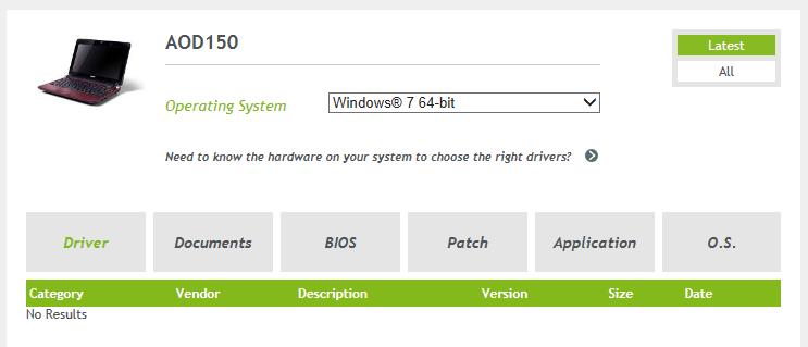 Acer d150 & w7 ??-aod150-1.png