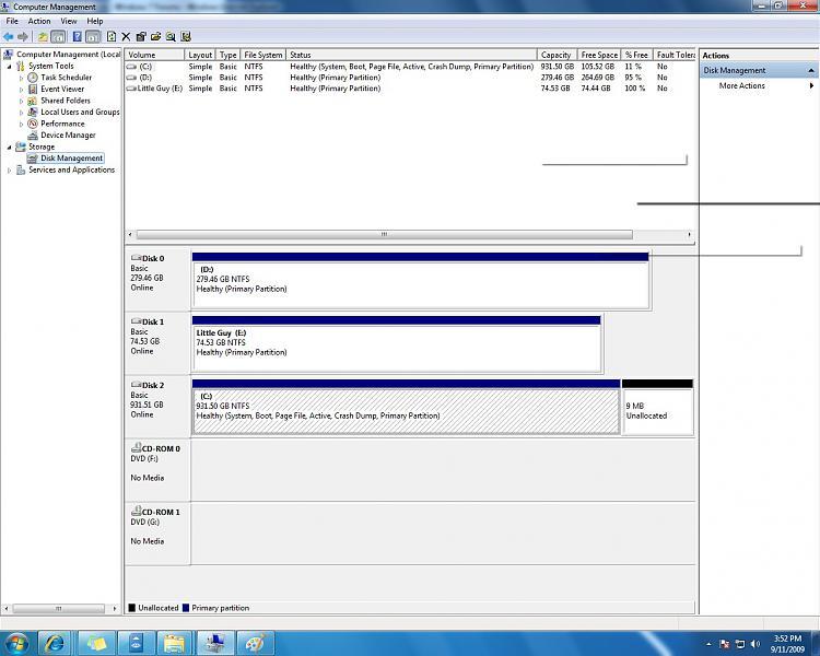 Dual Boot Windows 7 twice-wtf.jpg