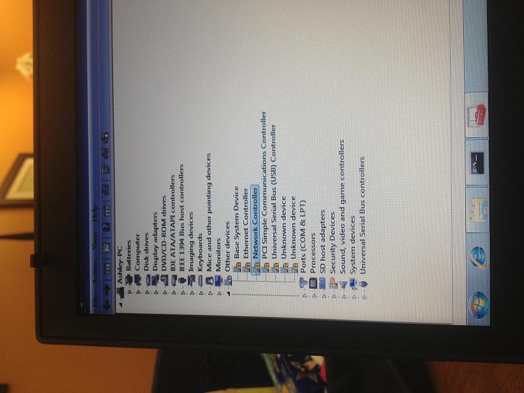 No Internet with New Windows 7 Install after using Darik's Boot & Nuke-img_3983-1-.jpg