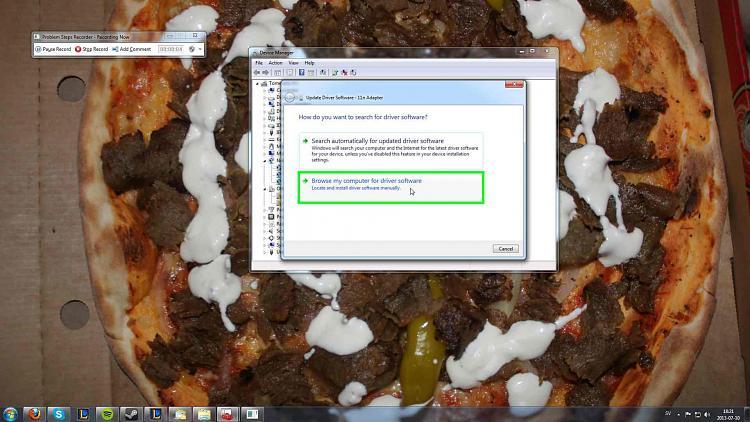 No Internet with New Windows 7 Install after using Darik's Boot & Nuke-win7-3.jpg