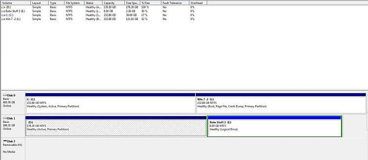Remove dual boot-disk-management-screen-shot.jpg