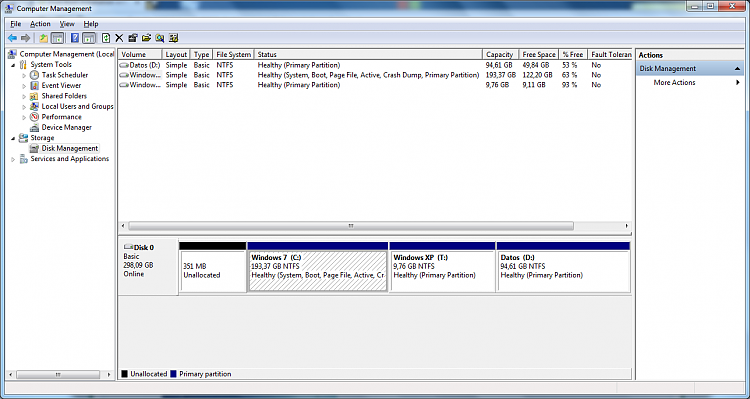 Install XP alongside Windows 7-untitled.png