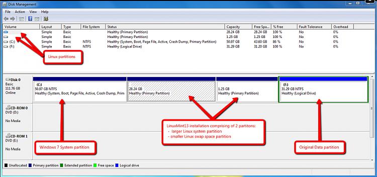 fixmbr - system repair disk-capture.png
