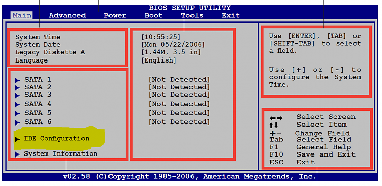 Big trouble installing W7 on RAID0-capture.png