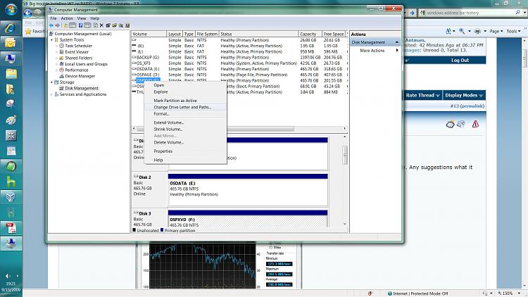 Big trouble installing W7 on RAID0-untitled.png
