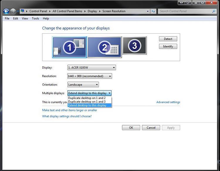 Dual monitor support?-multiple-monitor-settings.jpg