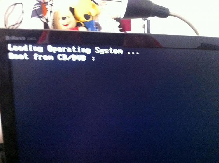 Windows 7 installation problem-image.jpg