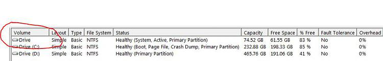 -disk-management-drive-window-circled.jpg