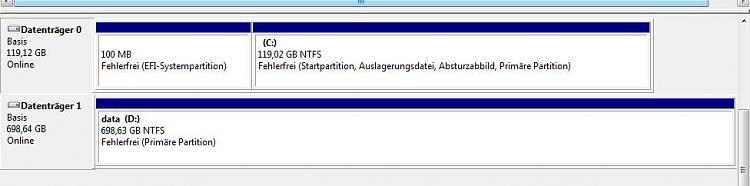 "Error ""0x80300024"" when installing Windows 8 Pro on vhd-hdd.jpg"