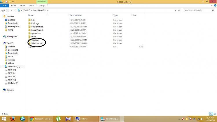Update Windows 8 to 8.1 ...-untitled.jpg