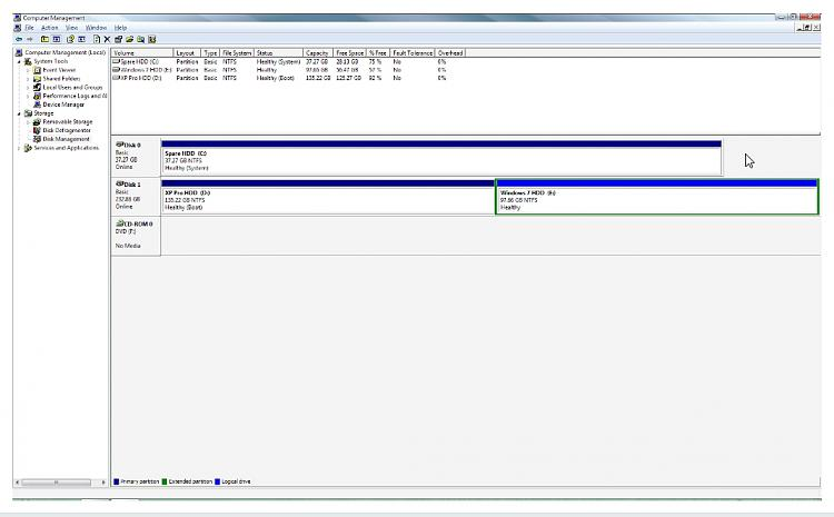 Windows 7 BOOT HELP !!!-diskman2009-09-24_041533.jpg