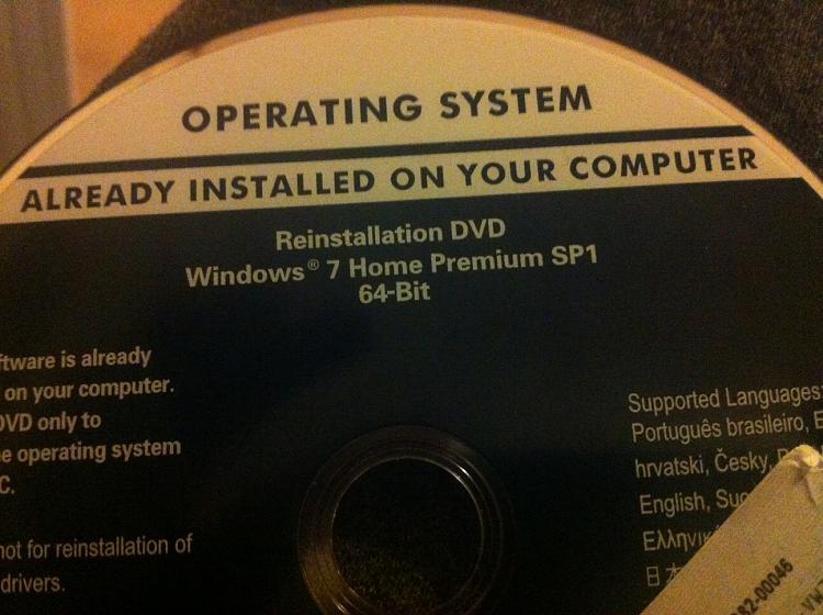 Windows fresh installation issue Error Code 0x80072F8F-image.jpg