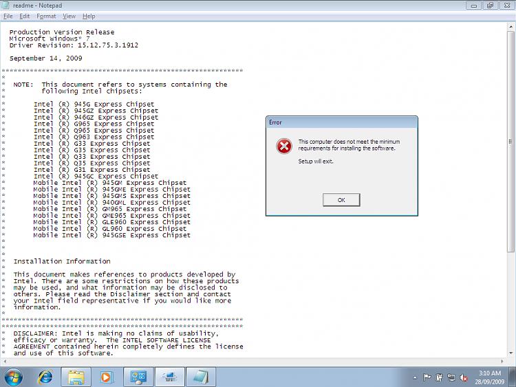 Windows 7 on Dell Inspiron 700M-intel_video_driver_error.png