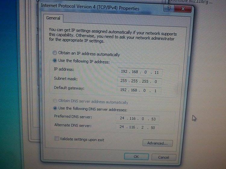 Reformat gone bad - please help-ip4-config-wired.jpg