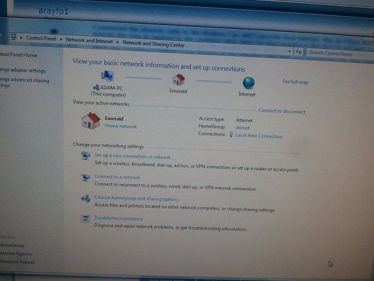 Reformat gone bad - please help-ethernet-network-sharing-plugged.jpg