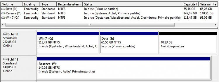 no OS found-disk-management.jpg