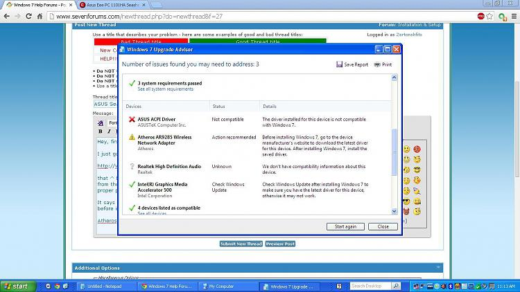 ASUS Seashell 1101HA Netbook ACPI compatibility with Win7Pro?-winupad2.jpg