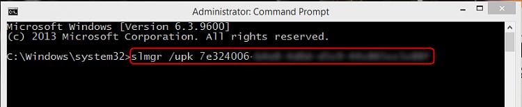 uninstall/deactivate Windows key tutorial question-2014-01-25_14h42_31.png