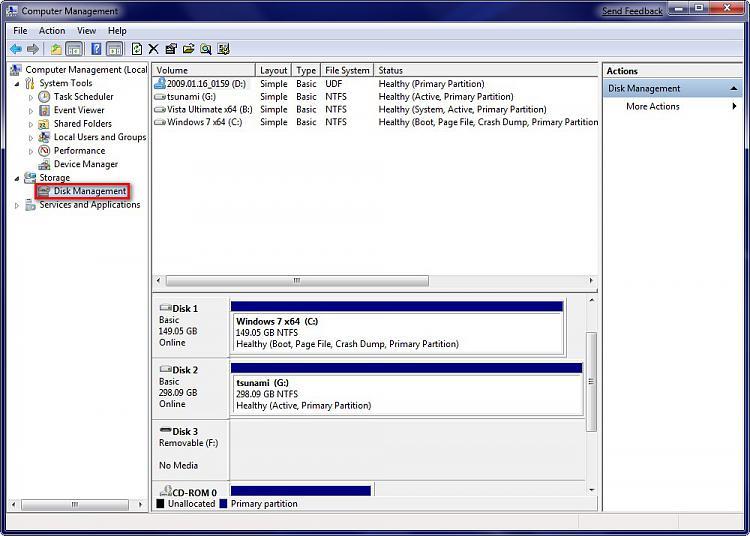 Dual boot lost?-2009-01-18_041409.jpg